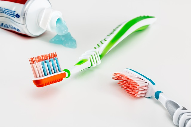 Hygienic Habits that You Should Incorporate In Your Daily Lifestyle